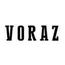Voraz background