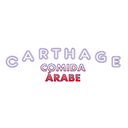 Carthage background