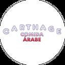 Carthage background