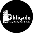 Obligado Bar background