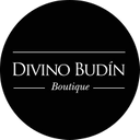 Divino Budín background