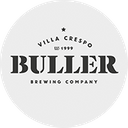 Buller Brewing Co. background