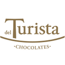 Del Turista Chocolates background