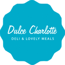 Dulce Charlotte background