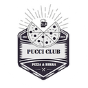 Pucci Club background