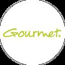 Sabor Gourmet background
