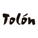 Tolón Café background