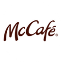 McCafé  background