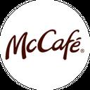 McCafé  background