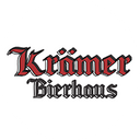 Krämer Bierhaus background