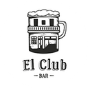 El Club Bar background