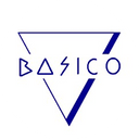 Básico background