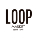 Loop Market background