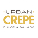 Urban Crepe background
