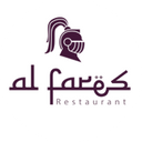Al Fares Resto background