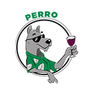 Perro Bar background