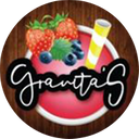 Granitas background