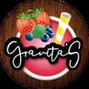 Granitas background
