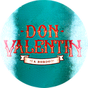 Don Valentín background