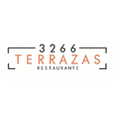 Terrazas 3266 background