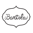 Bartola Corner  background