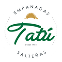 Tatu Empanadas background