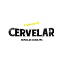 Cervelar background