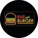 Bar & Burger background