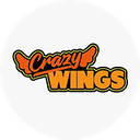 Crazy Wings background