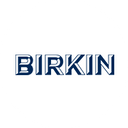 Birkin background