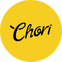 Chori background