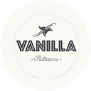 Vanilla Patisserie background