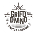 Grifo Divino background