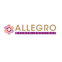 Allegro Boutique  background