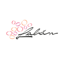 Labán Patisserie background