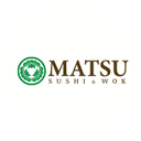 Matsu background