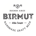 Birmut background
