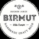 Birmut background