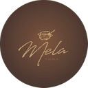 Mela Cocina  background