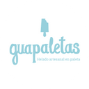Guapaletas background