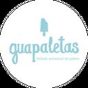 Guapaletas background
