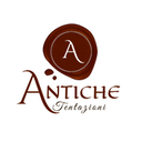 Antiche Tentazioni background