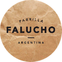 Falucho background