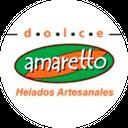 Dolce Amaretto  background