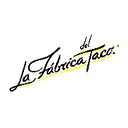 La Fábrica del Taco  background