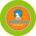 Arkyn background