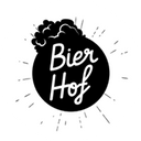 Bierhof background
