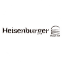 Heisenburger background
