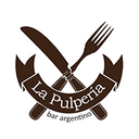 La Pulperia background