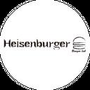 Heisenburger background